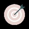 Niche-target